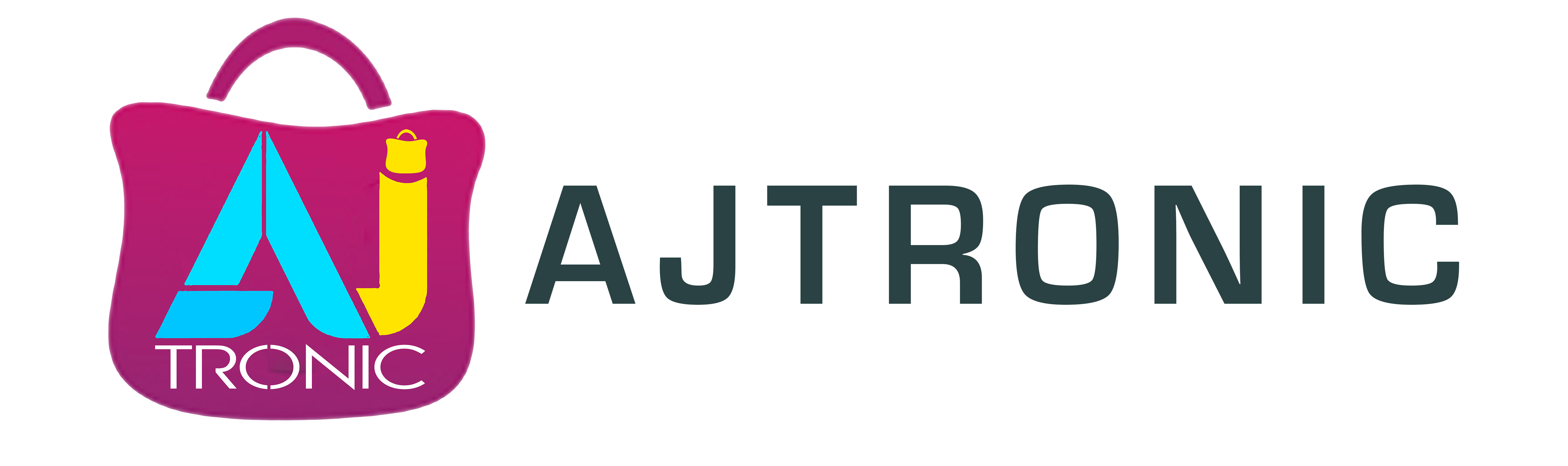 AJTRONIC ELECTRONIC